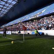 Public dans les stades : «Une victoire pour le foot français» selon Maracineanu