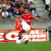 Marcelo Gallardo - Entraîneur (River Plate)
