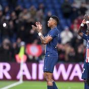 Quel sera le classement final de Ligue 1 si la saison s'arrête à la 27e journée?