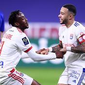 Quelle place pour la concurrence à Lyon ?