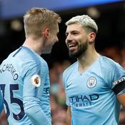 Manchester City - 52M€ par saison - Etihad Airways