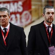 Qui est Nicolas Holveck, le nouveau président du Stade Rennais ?
