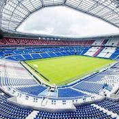 Quiz : connaissez-vous la petite histoire des stades de Ligue 1 ?