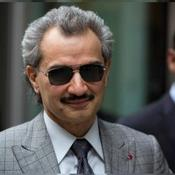 L'OM racheté par des Saoudiens ? «Une rumeur infondée»