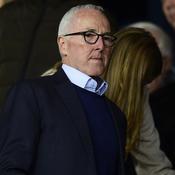 Rachat de l'OM : l'entourage de McCourt dénonce une «opération de déstabilisation»