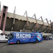RC Strasbourg : capacité supérieure, espaces végétalisés, fan zone… Le futur visage de la Meinau