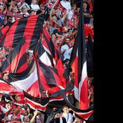 Record d'affluence dans les stades de Ligue 1
