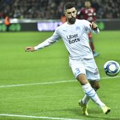 Rennes, Alvaro Gonzalez, Neymar : les stats à connaître avant la 20ème journée de L1