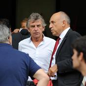 Rennes : le retour des ambitions ?