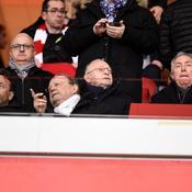 Reprise de la Ligue 1 : l'OL annonce avoir «officiellement saisi» la LFP
