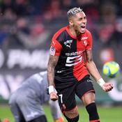 Roazhon Park en folie, Monaco, Montpellier : le debrief stats de la 22ème journée de L1