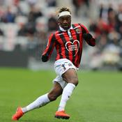Saint-Maximin : «Quand on joue ensemble, on voit le résultat»