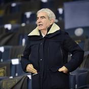 Saison de Ligue 1 à l'arrêt: le monde du football oscille entre incertitudes et «décision responsable»