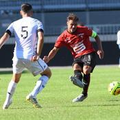 Sans Camavinga, Rennes bat Angers sur le fil