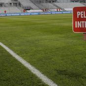 Coronavirus : Sans surprise, La Ligue 1 et la Ligue 2 baissent le rideau