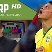 Thiago Silva et David Luiz, naufragés du Mondial, feront-ils aussi pleurer le PSG ?