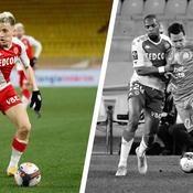 Tops/Flops Monaco-Marseille : le talent de Golovin, les difficultés de Thauvin