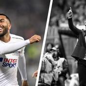 Tops/Flops de la soirée de L1 : Ghoddos offre la victoire à Amiens, Dijon n'arrête plus de chuter