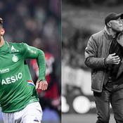 Tops/Flops de la soirée de Ligue 1 : Bouanga en pleine bourre, Toulouse s'enfonce
