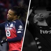 Tops/Flops de la soirée de Ligue 1 : Le doublé de Rémy, l'inefficacité de Slimani