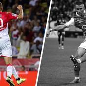 Tops/Flops de la soirée de Ligue 1 : Slimani s'occupe de tout, retour sur terre pour Reims