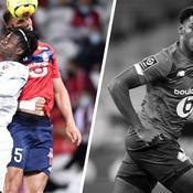 Tops/Flops Lille-Rennes : Camavinga a tout changé, débuts discrets pour David
