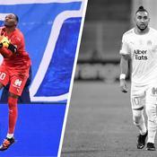 Tops/Flops Marseille-Lille : Mandanda héroïque, une attaque olympienne fantomatique