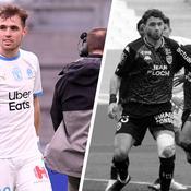 Tops/Flops Marseille-Lorient : Lirola le sauveur, la défense lorientaise aux abois