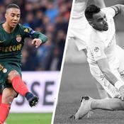 Tops/flops Marseille-Monaco : enfin du bon Tielemans, Payet n'y arrive plus