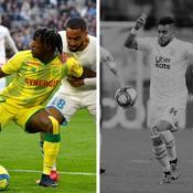 Tops/flops Marseille-Nantes : Bamba dans tous les bons coups, Payet rate son retour