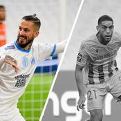 Tops/Flops Marseille-Nantes : la défense nantaise relance Benedetto et les Marseillais
