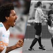 Tops/Flops Marseille-PSG : Marseille y a cru, Neymar s'est perdu