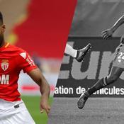 Tops/flops Monaco-Caen : on a retrouvé Lemar, Mbengue perdu à Louis-II