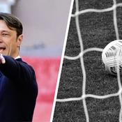 Tops/Flops Monaco-LOSC : La très bonne organisation des deux équipes, l'absence malheureuse de buts