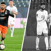 Tops/Flops Montpellier-Marseille : Ferri a dicté le jeu, Caleta-Car a vu rouge