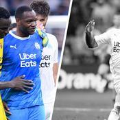 Tops/Flops OM-Rennes : les gardiens ont brillé, Benedetto a gâché