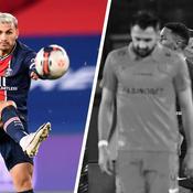 Tops/Flops PSG-Montpellier : Paredes régale, Montpellier inoffensif