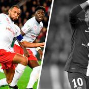 PSG-Reims : Abdelhamid en taulier, Paris naufragé