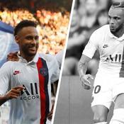 Tops/Flops PSG-Strasbourg : le bijou de Neymar, un Paris sans ailes
