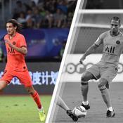 Tops-Flops PSG-Sydney FC : Mbappé est prêt, la charnière moins