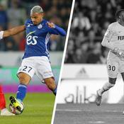 Tops/Flops Strasbourg-Monaco : Lala omniprésent, Sy plombe Henry