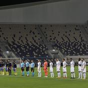 Saison 2021-22 : Trophée des Champions à Tel Aviv, reprise de la Ligue 1 le 7 août