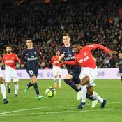 Trophée des Champions : Jackpot pour le PSG et Monaco
