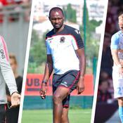 Tuchel, Vieira, OM… La saison de Ligue 1 en 10 questions