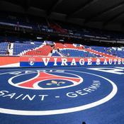 Un joueur du Paris SG positif au Covid-19, six cas au RC Lens