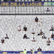 Une rentrée brûlante et incertaine pour le sport français