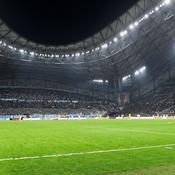 Une «saison blanche» en Ligue 1 : l'idée ne fait pas (du tout) l'unanimité
