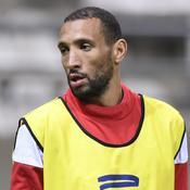 Yunis Abdelhamid, footballeur confiné : «L'impression d'être tous les jours dimanche»