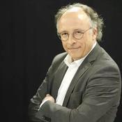 Yves Thréard: «Le football français ne tourne vraiment pas rond»