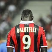 Zap'L1 : «On ne questionne pas le talent de Balotelli mais la constance»